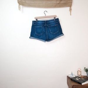 Nordstrom Shorts - ✨SALE✨3 for 26✨STS BLUE High Waisted denim shorts